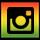 Instagram40x40